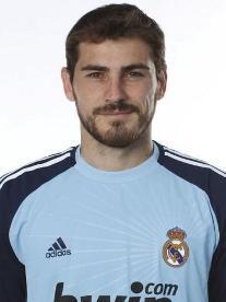 费尔南德斯/伊戈尔·卡西利亚斯·费尔南德斯,1981年5月20日出生在西班牙...