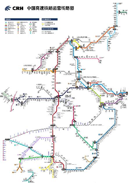 地图 444_628 竖版 竖屏