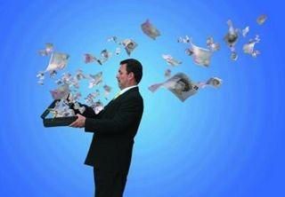 全球最富62人53人为男性 资产可抵35亿贫困人口财富