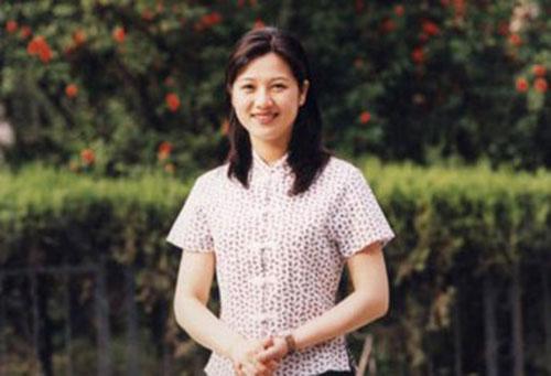 央视女主播王欢_王欢去世相关图片展示_王欢去世图片下载
