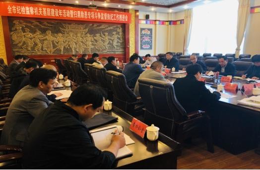 http://www.zgqhl.cn/wenhuayichan/11627.html