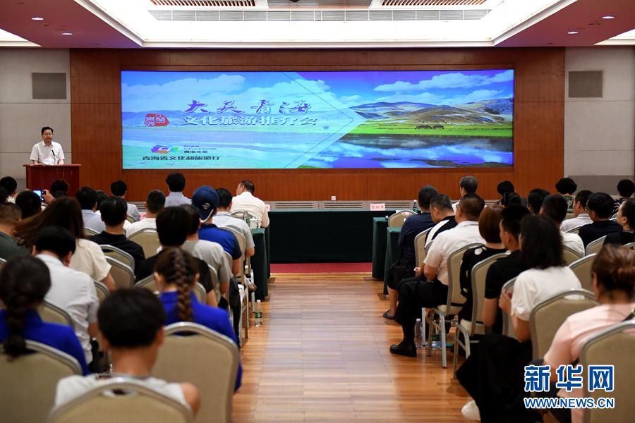 http://www.zgqhl.cn/caijingfenxi/11689.html