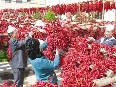 http://www.shangoudaohang.com/yejie/171838.html