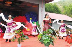 http://www.zgqhl.cn/dushuxuexi/15118.html