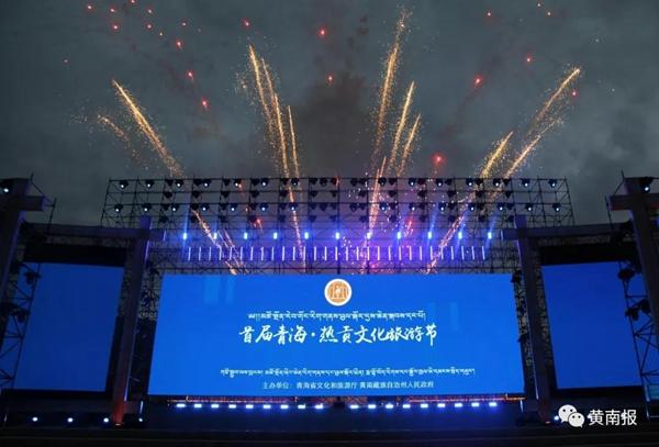 http://www.zgqhl.cn/shishangchaoliu/15172.html