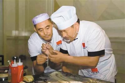 http://www.zgqhl.cn/qinghaixinwen/15168.html