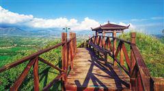 http://www.hjw123.com/huanjingyaowen/33093.html
