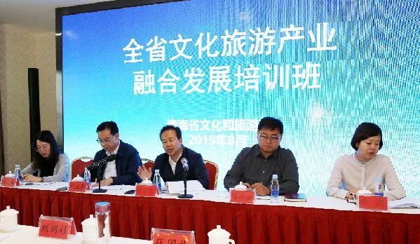 http://www.zgqhl.cn/caijingfenxi/18456.html