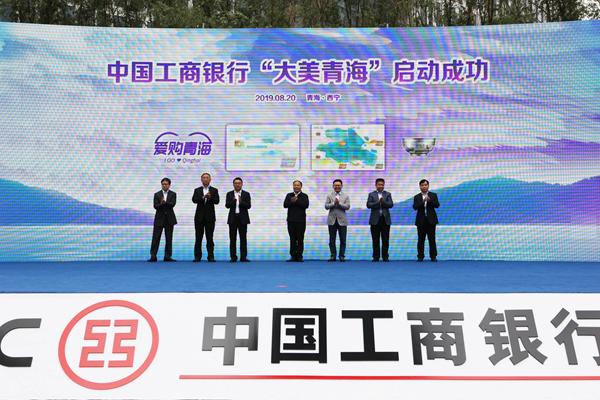 http://www.zgqhl.cn/shishangchaoliu/18702.html