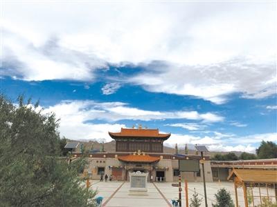 http://www.zgqhl.cn/qichexiaofei/22937.html