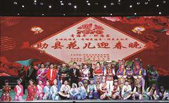 http://www.zgqhl.cn/dushuxuexi/30202.html