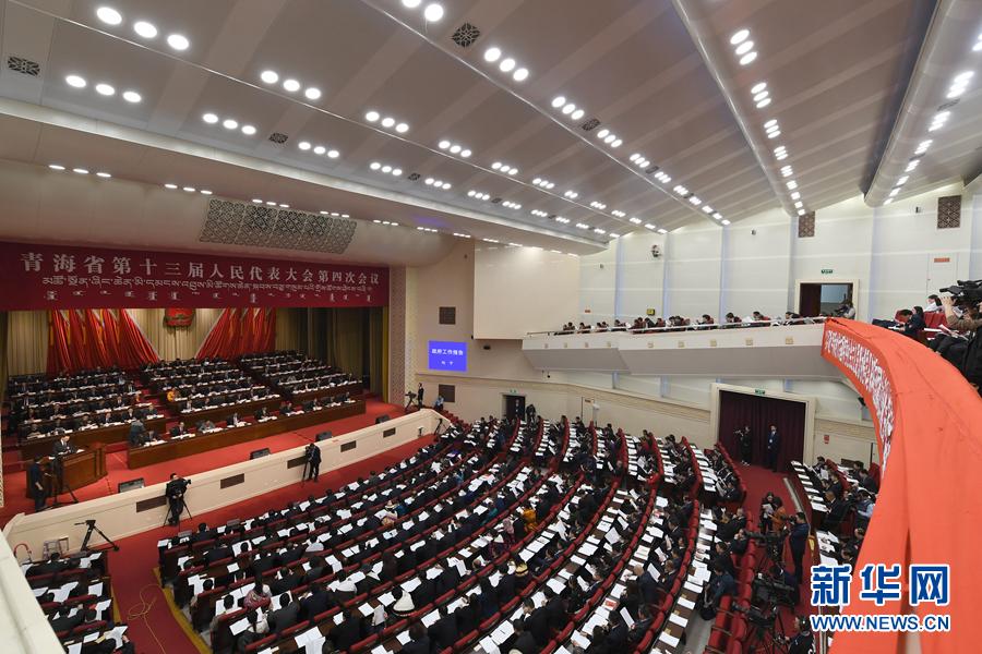 http://www.zgqhl.cn/caijingfenxi/31280.html