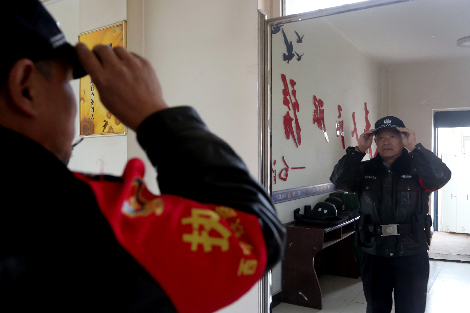 http://www.zgqhl.cn/tiyuhuodong/31560.html