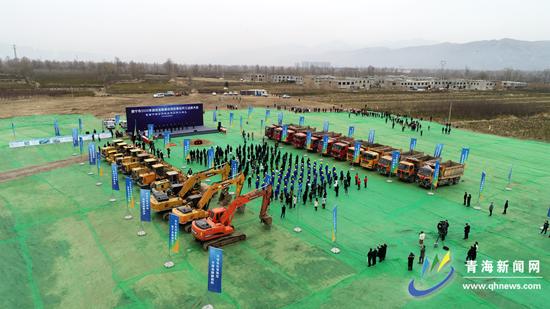 http://www.zgqhl.cn/wenhuayichan/34189.html