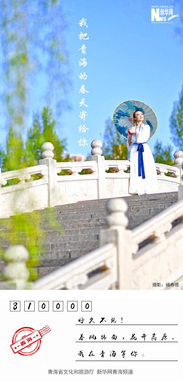 http://www.zgqhl.cn/qichexiaofei/35733.html
