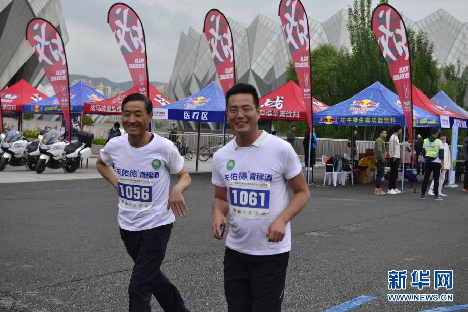 http://bengarret.com/wenhuayichan/44406.html