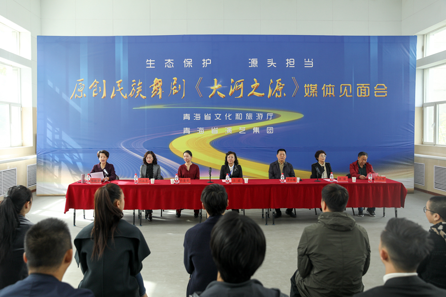 http://www.zgqhl.cn/qinghaifangchan/56286.html