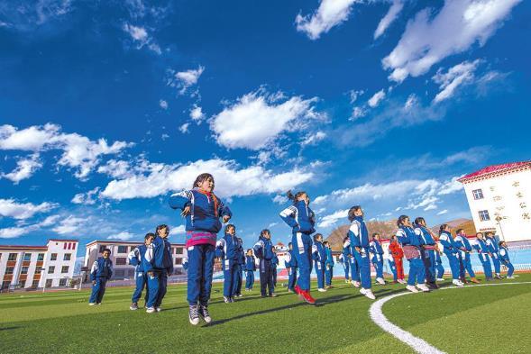 http://www.weixinrensheng.com/jiaoyu/2437896.html