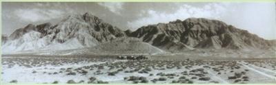 都兰吐蕃墓是谁的古墓