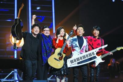 ...音乐选拔节目《中国好歌曲》将于今晚7时30分在cctv-3迎来第...