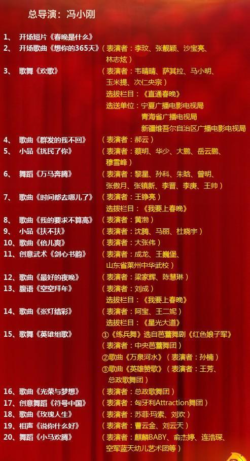 大合唱中国梦曲谱
