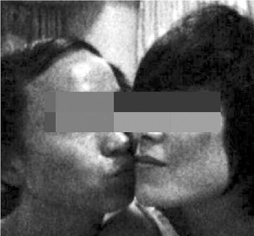 武汉一官员遭情妇发裸照举报 纪委正调查