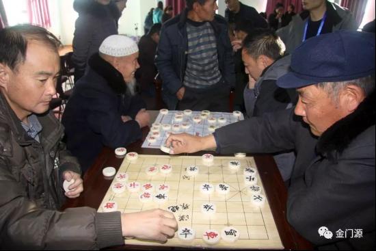 象棋县创城杯锁链v象棋圆满结束门源情趣用品套装图片