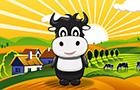 我在祁连有头牛