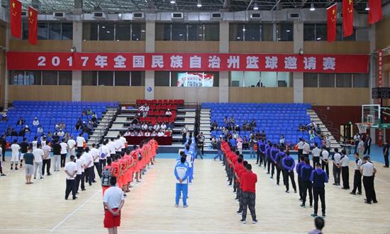 青海海西:民族团结聚海西 文化盛会邀你来