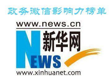 【青海政務微信影響力排行榜】西寧新增66處違停抓拍 騎跡過半賽事熱度不減