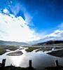 三江源生態保護建設取得成效