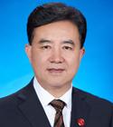 中(zhong)共(gong)海東(dong)市(shi)委書記(ji)鳥成雲(yun)