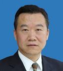 海東(dong)市(shi)人民政府(fu)市(shi)長王林(lin)虎