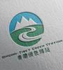 青藏公路沿线垃圾