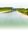 有效保護地(di)下水環境,青海省地(di)下水水位監測點達383個,地(di)下水水質監測點66個