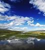 三江源國家公園體制試點工作深入推進(jin),生態管理水平不斷(duan)提升,為我國國家公園建(jian)設積累了可復制、可借鑒的經驗和模式