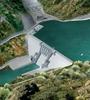 青海實現水電新能源送山東、寧夏、陝西、江甦等10省區,增加計劃外電量(liang)41億(yi)千瓦時,清潔能源外送電量(liang)同(tong)比增加45%