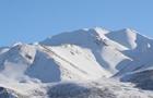 冬日阿尼(ni)瑪卿(qing)雪山