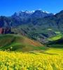 中央9.7億元加力支持三江源和祁連山生態保護工程,自2013年兩項工程啟動實施以來落實資金超180億元。