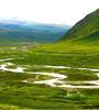 青海省生態環境保護警示教育大會召開,堅決貫徹習近平生態文明思想,堅決擔當生態環境保護政治責任。