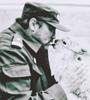 拉巴才仁已經愛上了可可西裏,可可西裏成了他生活中不可或缺的一部分,他舍不得離開這片曾經流汗流淚流血的地方。