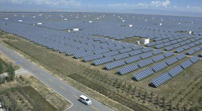 青豫直流工程已累計外送青海清潔電量156億千瓦時