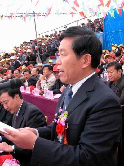 新华网青海频道网上直播